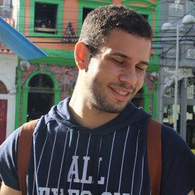 Gabriel Tilemahos