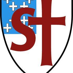 St. Thomas Sun Valley