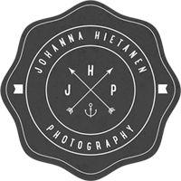Johanna Hietanen Photography