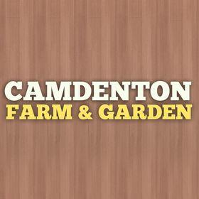 Camdenton Farm & Garden Center