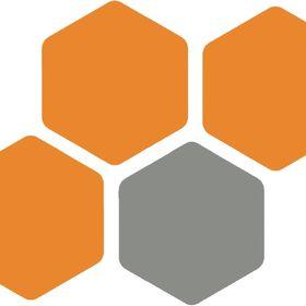 www.bestratingsmarkt.com