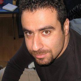 Jose Ayoub