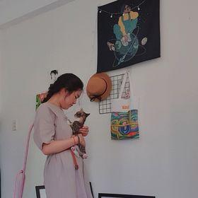 Phan Trương Hoài Trúc Thương