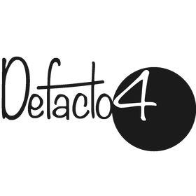 Defacto4