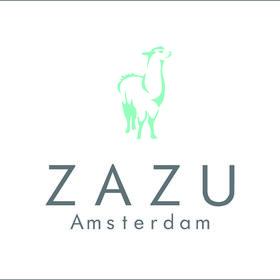 ZAZU Amsterdam