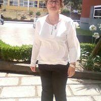 Ines Fonseca