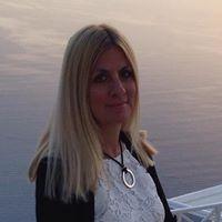 Roula Tzourmeti