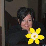 Linda Boudreau