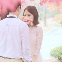 Yoon Sora