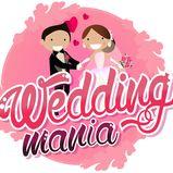 WeddingMania