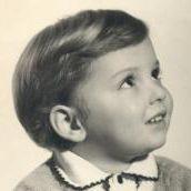 Sergio Rodriguez Smerilli