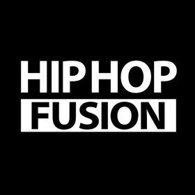 Hip Hop Fusion Festival & Community