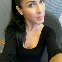 Katarzyna Hebel