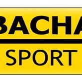 Bacha Sport - dystrybutor sprzętu sportowego