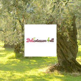 Delicatessen4all
