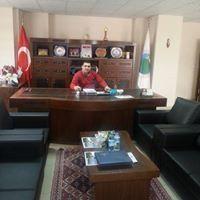 Cihan Saitoğlu