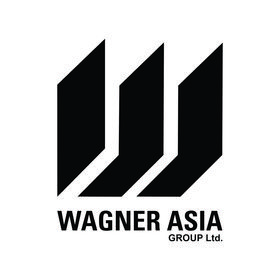 Wagner Asia