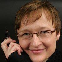 Małgorzata Biernikiewicz