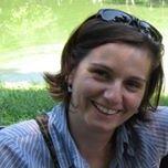Adina Minca
