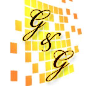 G&G Hydraulics
