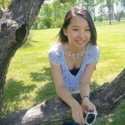Lisa Zhan