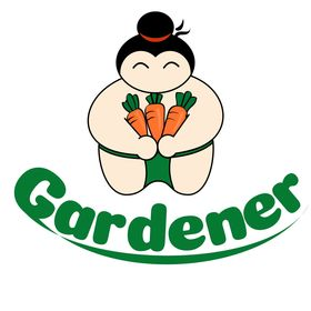 Sumo Gardener   Gardening Tips & Tricks