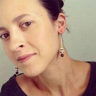 Ksenia Anikeeva