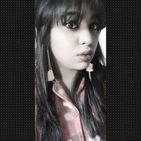 Raheela Ramdhani