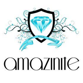 amazinite