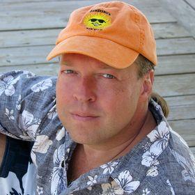 Paul McGehee