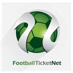 Football Ticket Net