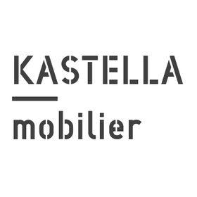 Kastella