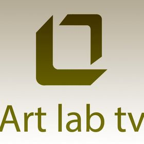 Art lab TV