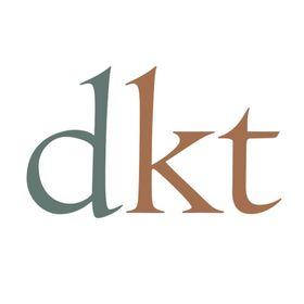 DKT Artworks Ltd