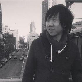 Jeff Phan