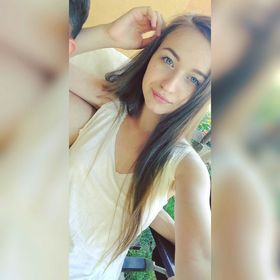 Ioana Braneac