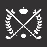 St. Marys Golf & CC