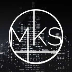 MKS Design and Development