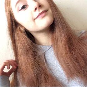 Martyna Białowąs