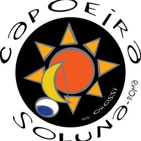 Capoeira Zeist