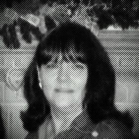 Carol Schaffner