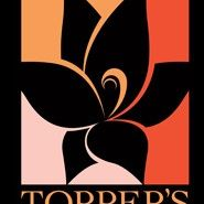 Toppers European Floral Design