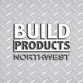 Build Products