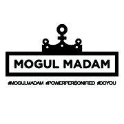 Mogul Madam