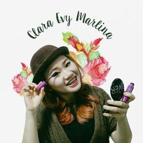Clara Evy Marlina
