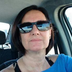 Valeria Massoni
