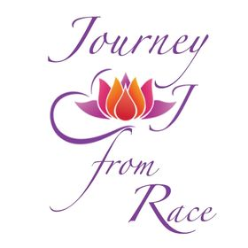 Journey From Race