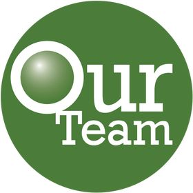 OurTeam- Youth Sports
