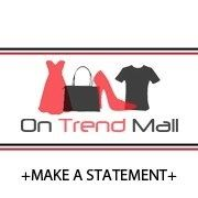 On Trend Mall
