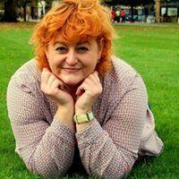 Alena Husárová